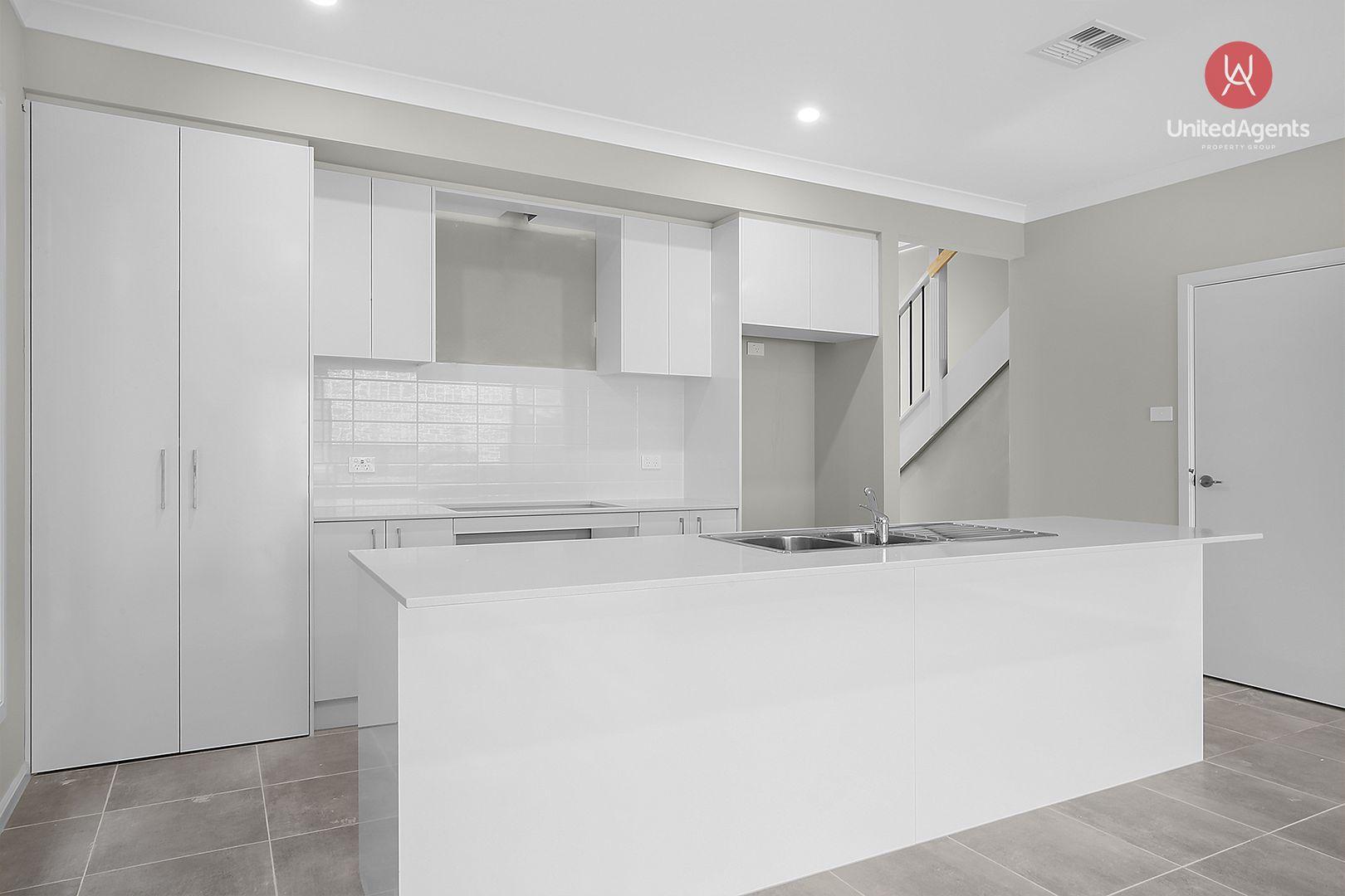 40/Lot 59 Connemara Street, Austral NSW 2179, Image 1