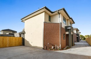 Picture of 5/19 Becket Street South, Glenroy VIC 3046