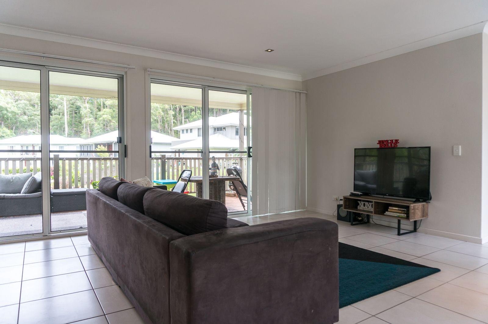26 St Helena Street, Little Mountain QLD 4551, Image 2