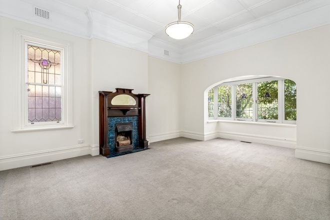 Picture of 16 Stanley Street, ELSTERNWICK VIC 3185