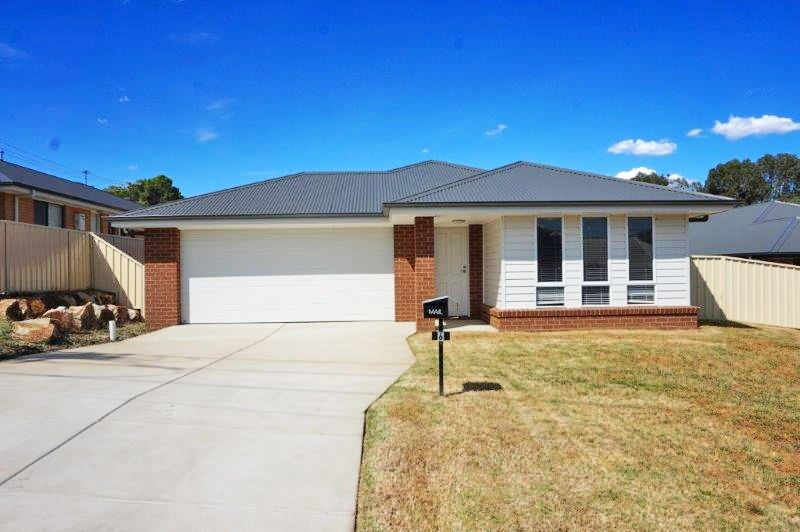 6 Dagmar Lane, Junee NSW 2663, Image 0