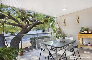 Picture of 1/38 Johnston Street, Southport QLD 4215
