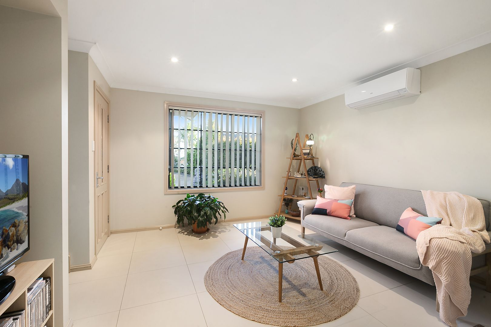 2/22 Pacific  Street, Long Jetty NSW 2261, Image 2