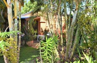 Picture of 2/4 Ian Avenue, Kawungan QLD 4655