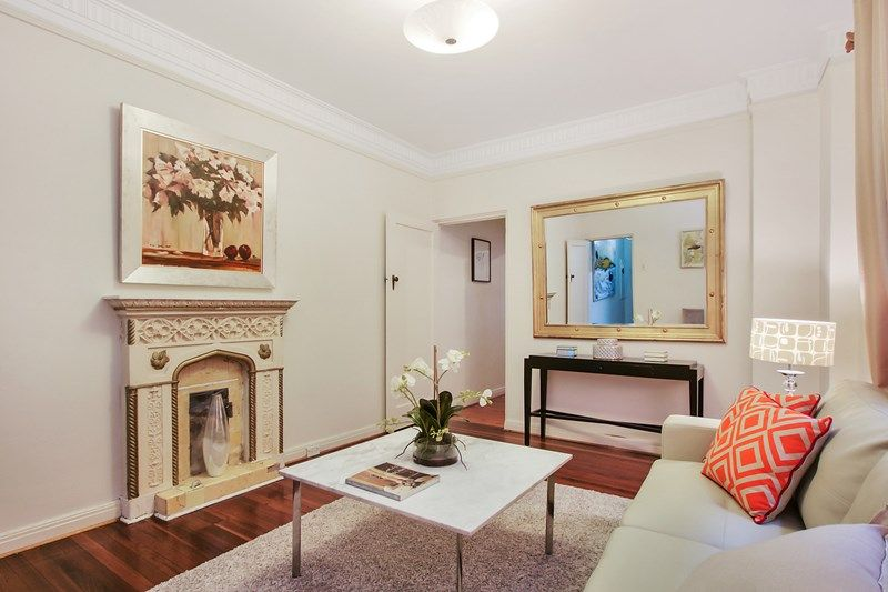 4/167 Victoria Road, Bellevue Hill NSW 2023, Image 1