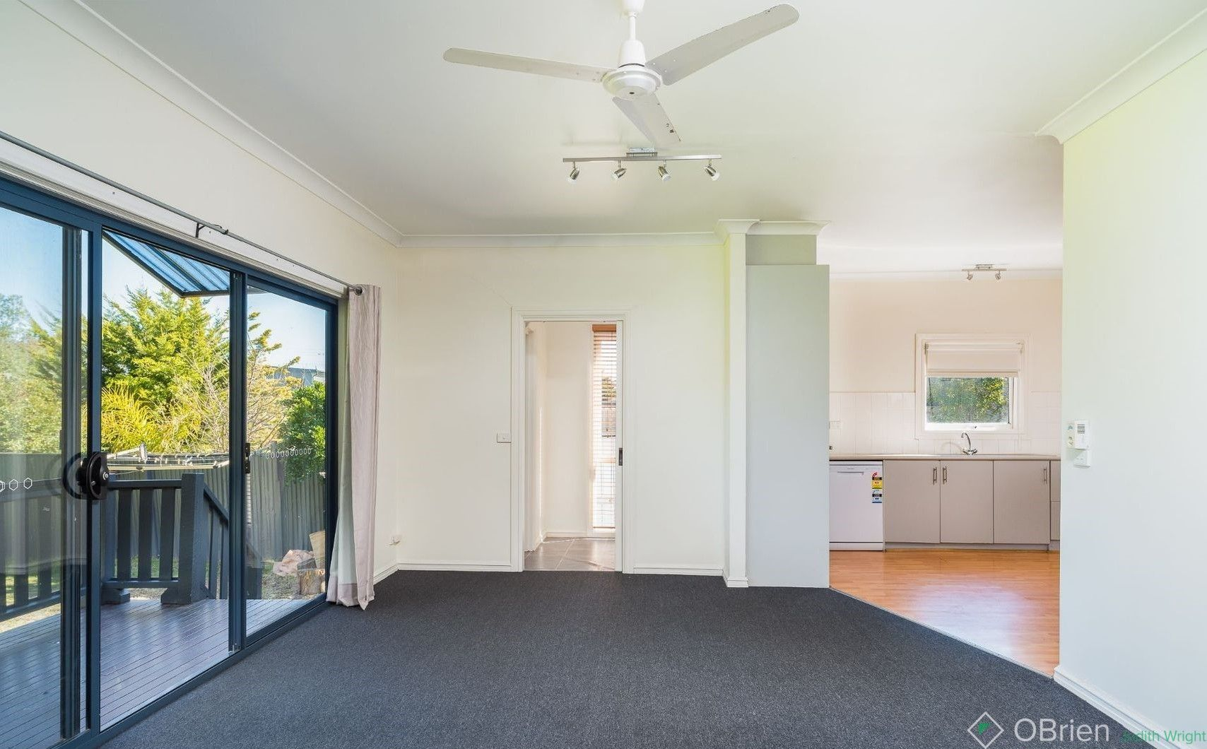 3 Seal Court, Cowes VIC 3922, Image 1