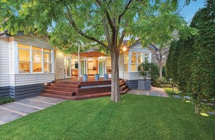 Picture of 14 Kalang Road, Camberwell VIC 3124