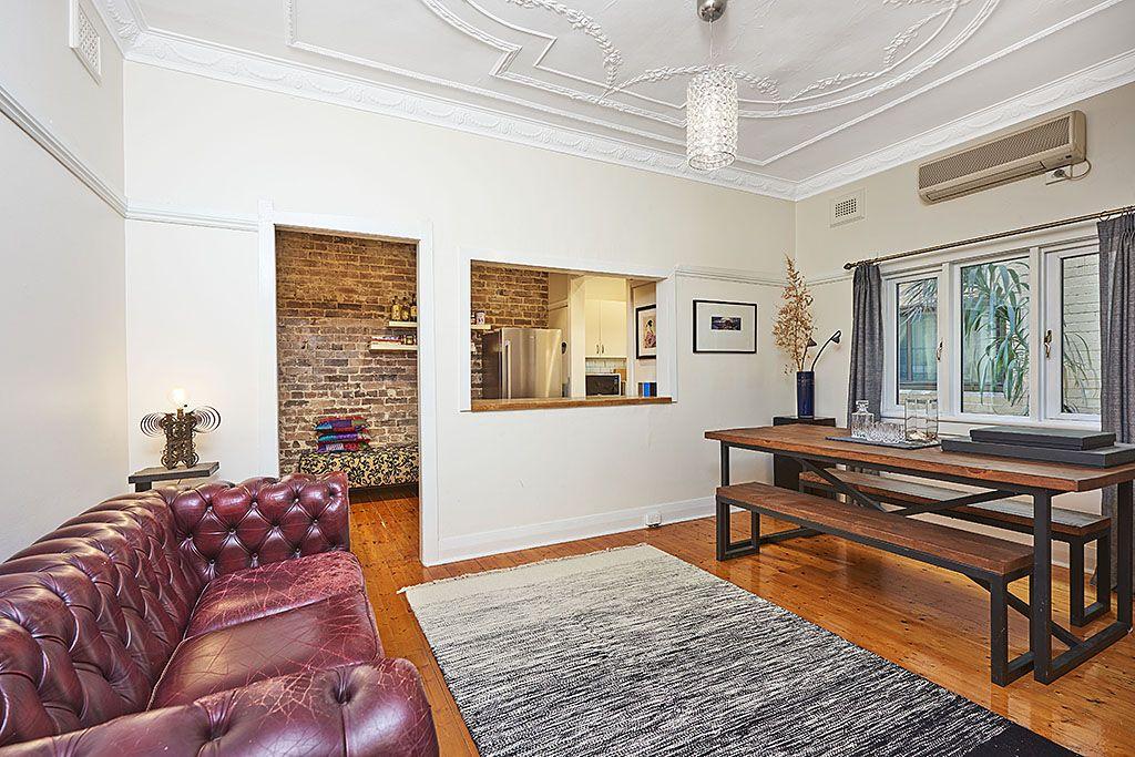 2/104 Douglas Street, Stanmore NSW 2048, Image 0
