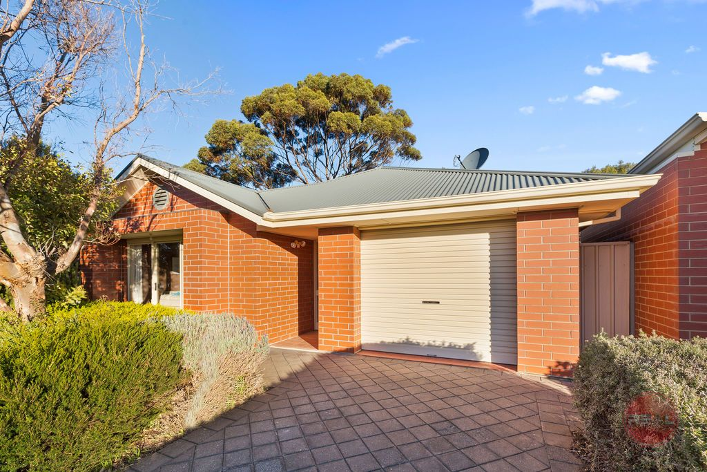 1 Capel Place (off Hillier Rd), Reynella SA 5161, Image 1