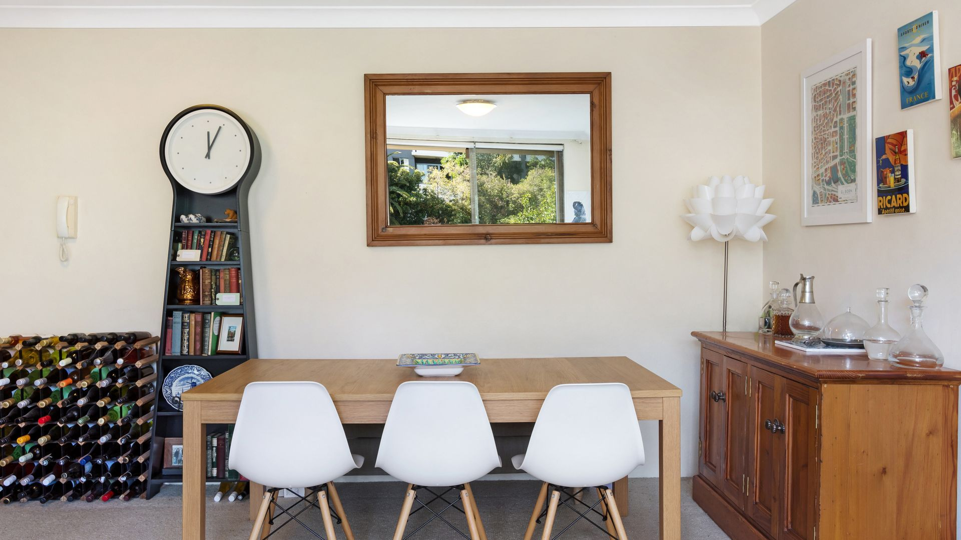 8/195 Ernest Street, Cammeray NSW 2062, Image 1