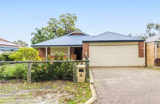 Picture of 13 Silich Court, Mundijong WA 6123