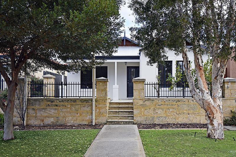 5 Sudley Lane, Ellenbrook WA 6069, Image 0