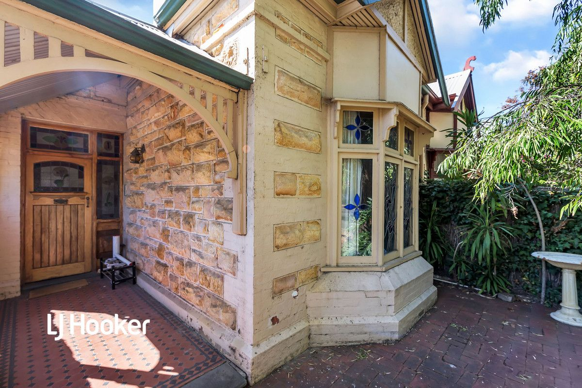 1 Salisbury Street, Unley SA 5061, Image 1