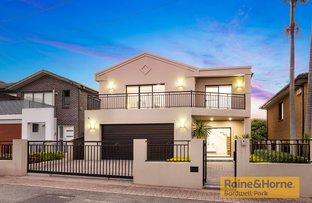 19 River Street, Earlwood NSW 2206