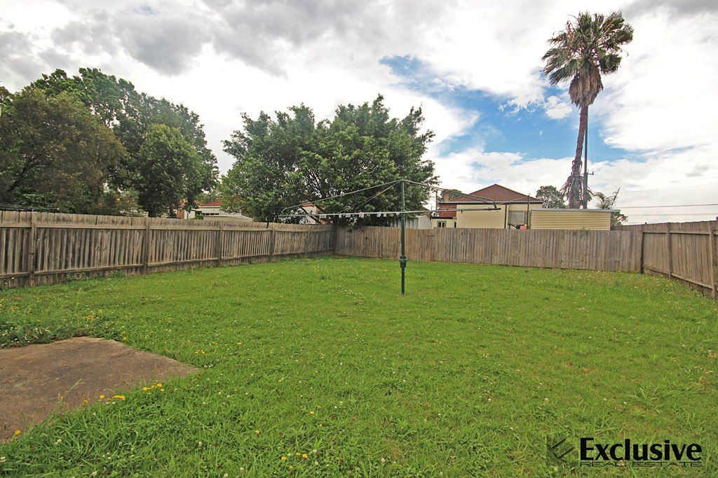 12 Flemington Road, Homebush NSW 2140, Image 7