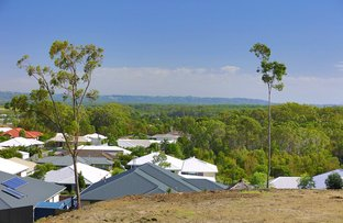 Picture of Treetop Court, Little Mountain QLD 4551