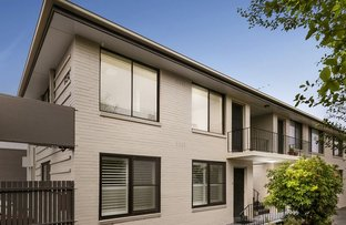 Picture of 5/68 Ormond Road, Ascot Vale VIC 3032