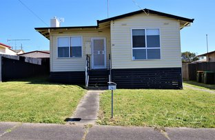 Picture of 24 Lincoln Street, Moe VIC 3825