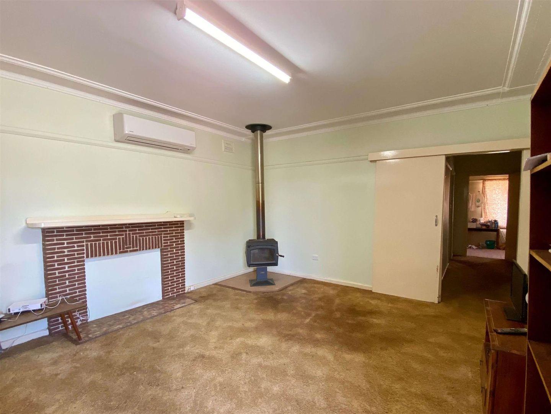 67 Bogan Street, Nyngan NSW 2825, Image 2