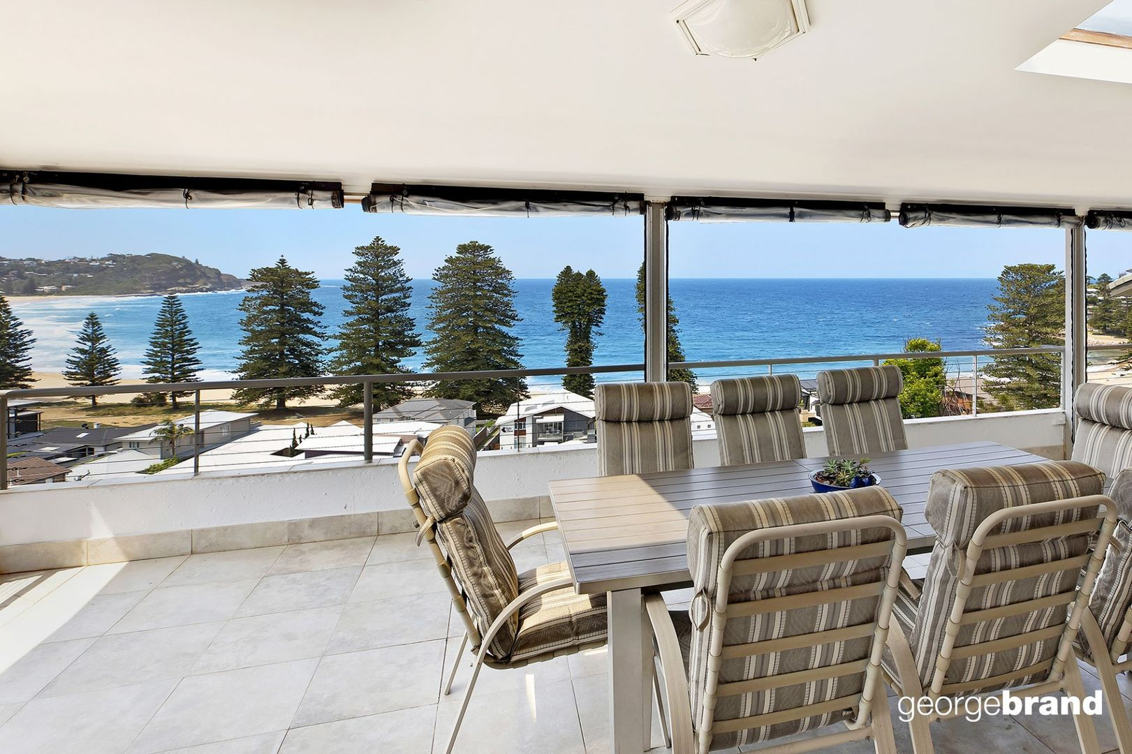 6 Ascot Avenue, Avoca Beach NSW 2251, Image 1