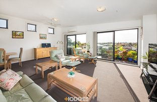 16/60-66 Patterson Road, Bentleigh VIC 3204
