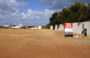 Picture of 4A Quarry Street, Geraldton WA 6530