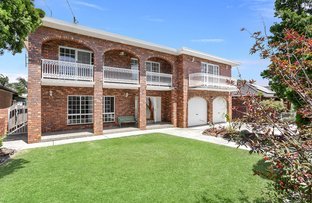 Picture of 51 Blackshaw Avenue, Mortdale NSW 2223