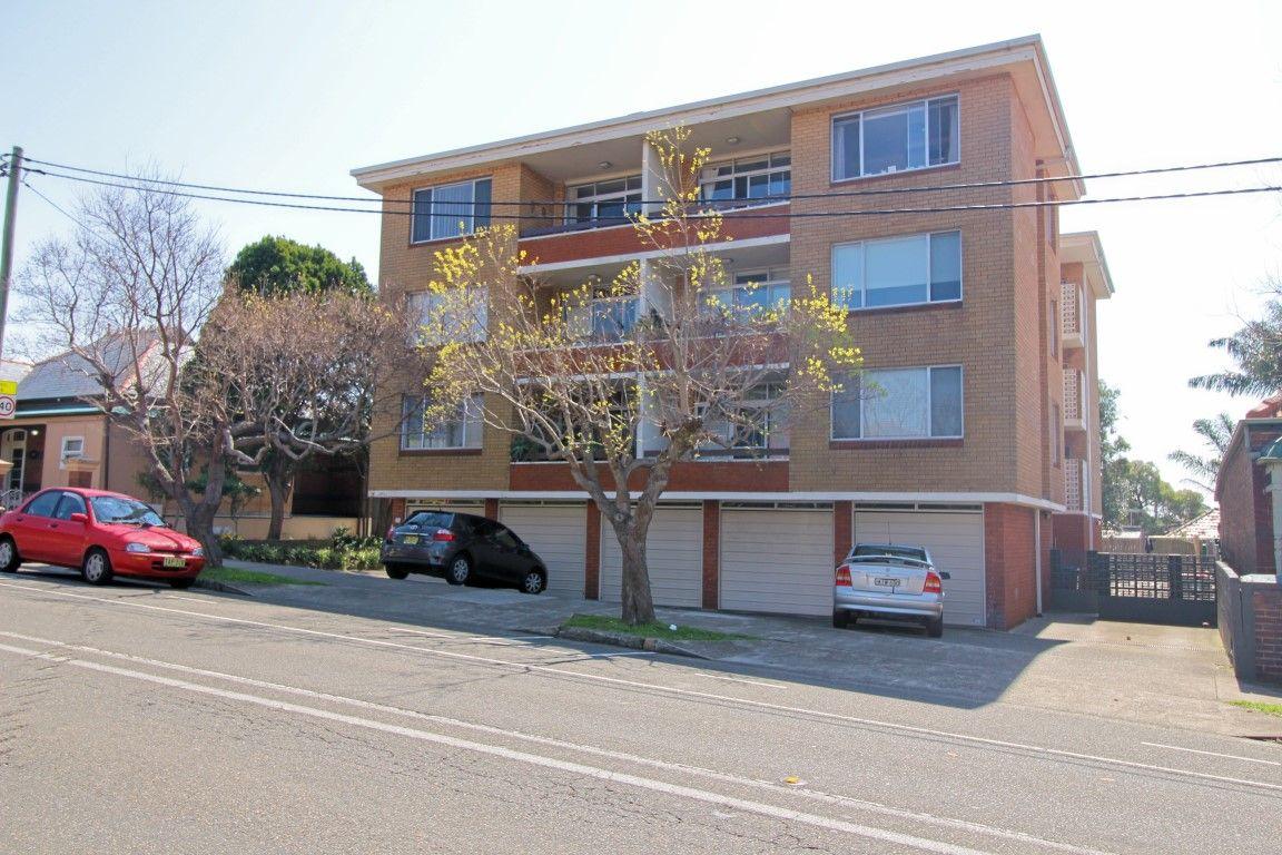 11/18 Leichhardt Street, Leichhardt NSW 2040, Image 0