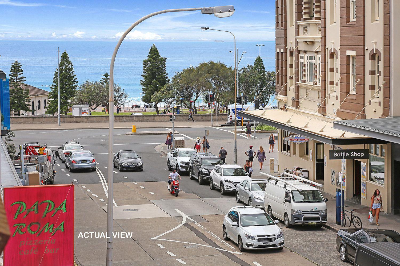 5/144 Curlewis Street, Bondi Beach NSW 2026, Image 1