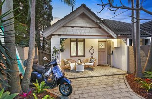 Picture of 96 Condamine Street, Balgowlah NSW 2093