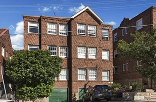 Picture of 11/175 Victoria Road,, Bellevue Hill NSW 2023