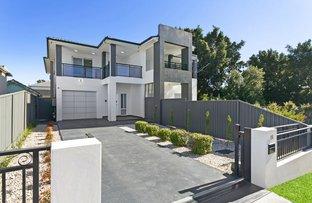 Picture of 1a Yeend Street, Merrylands NSW 2160