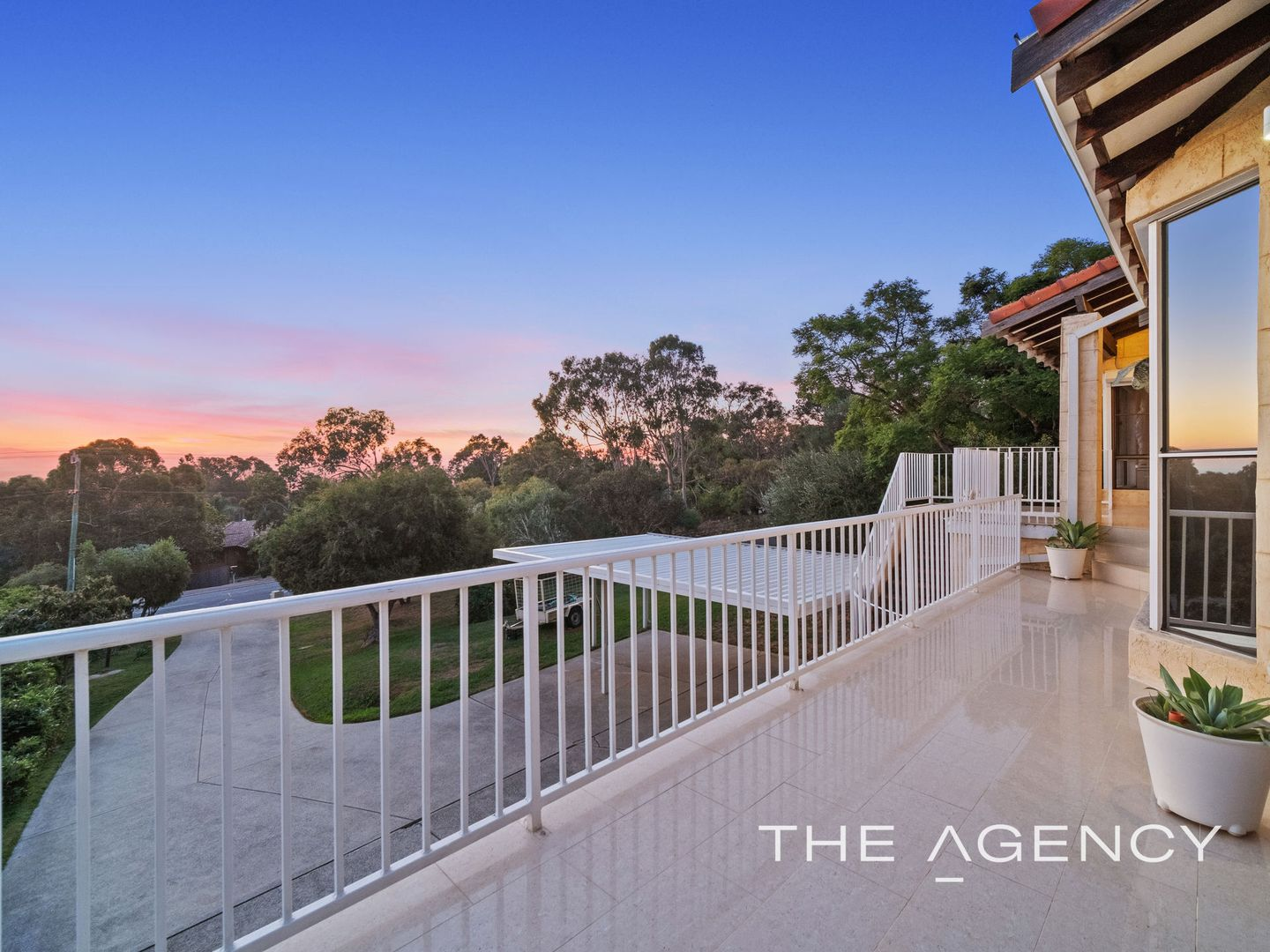 12 Swan View Road, Greenmount WA 6056, Image 0
