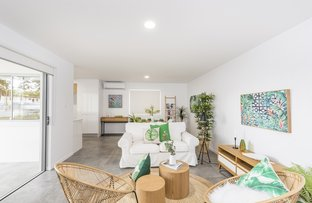 Picture of 10/159-161 Birkdale Road, Birkdale QLD 4159
