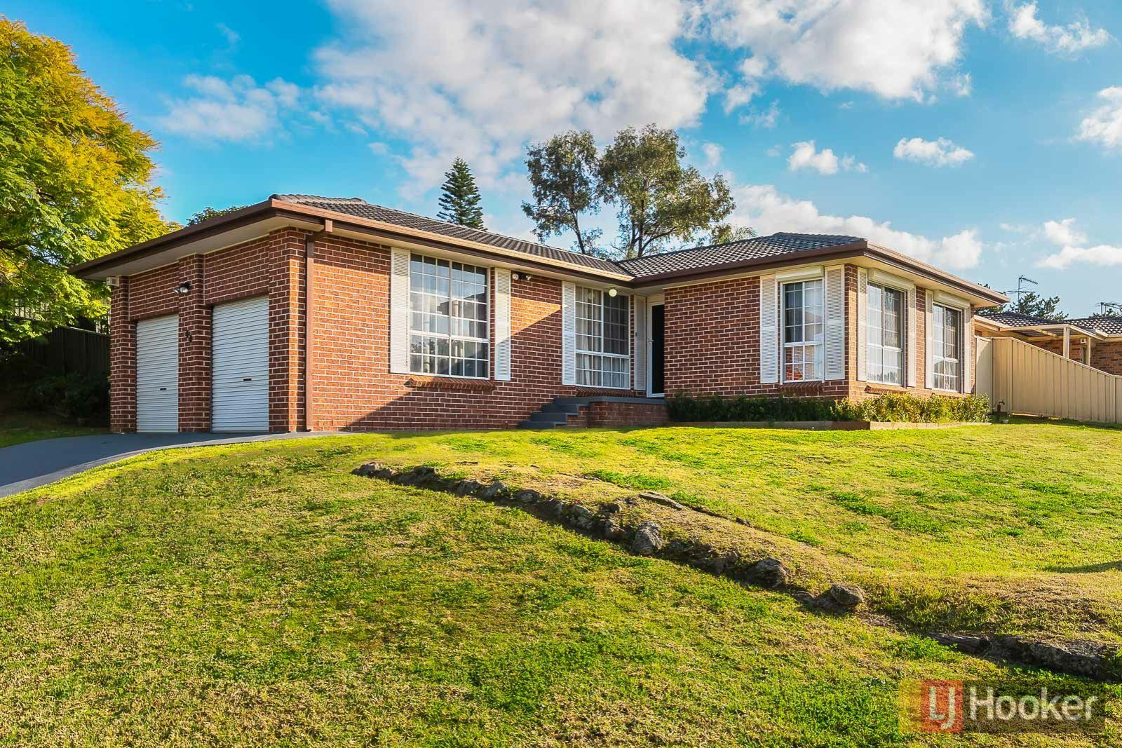 68 Central Park Drive, Bow Bowing NSW 2566, Image 0