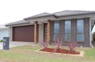 Picture of 12 Clove Street, Griffin QLD 4503