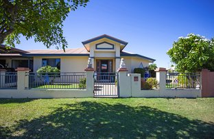 Picture of 10 Wing Cres, Mount Pleasant QLD 4740