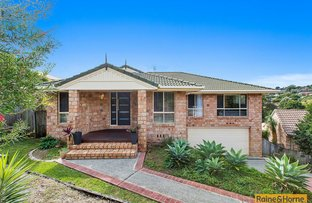 Picture of 45 Tralee Drive, Banora Point NSW 2486