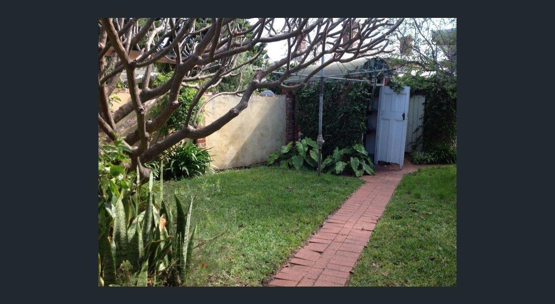 12 Lefroy Road, South Fremantle WA 6162, Image 1