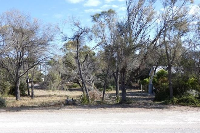 Picture of 2 ( Lot 122 ) Mistletoe Drive, THE PINES SA 5577