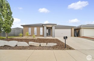 Picture of 28 Aspect Drive, Huntly VIC 3551