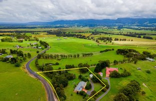 Picture of 535b Backforest Road, Far Meadow NSW 2535
