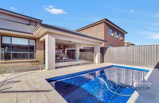 Picture of 31 O'Keefe Drive , Oran Park NSW 2570
