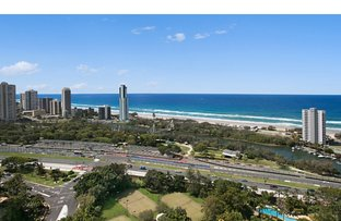 Atlantis West, 8 Admiralty Drive, Paradise Waters QLD 4217