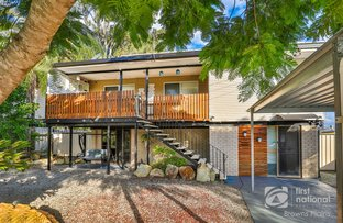 Picture of 3 Bloodwood Street, Crestmead QLD 4132