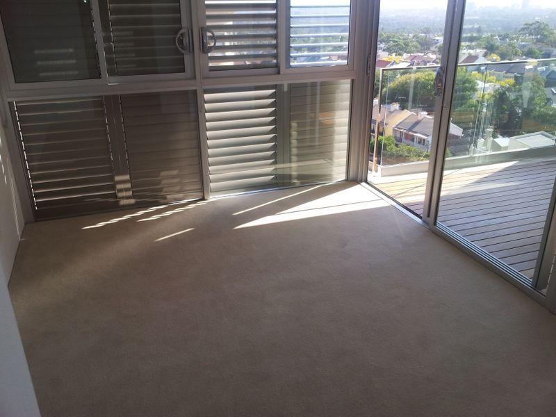 W1106/310-330 Oxford Street, Bondi Junction NSW 2022, Image 2