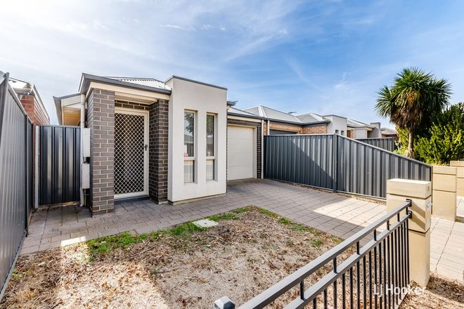 Picture of 16 Torrens Street, ANDREWS FARM SA 5114