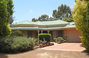 Picture of 24 Cameley Court, Bullsbrook WA 6084