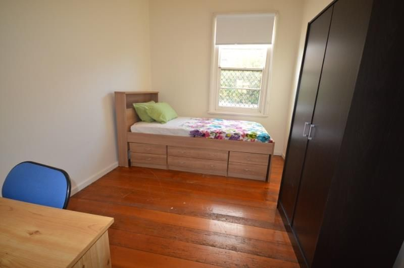 Room 3/4 Dora Street, Mayfield NSW 2304, Image 0