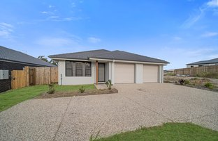 Picture of 16 Greenpark Drive, Crestmead QLD 4132